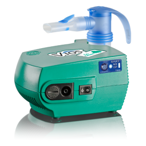 PARI LC® Sprint Reusable Nebulizer | Neb Medical