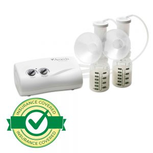 Breast Pumps Covered By Your Insurance Neb Medical