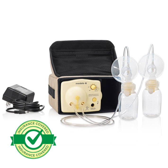 Breast Pumps Archives Neb Medical