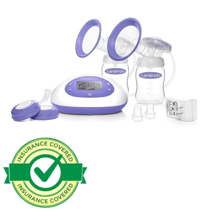 Gabrialla Maternity Support - Neb Medical