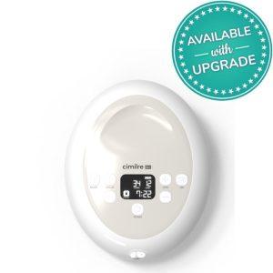 Cimilre S6+ Breast Pump